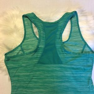 Danskin Now Tops - Danskin DriFit Tank Top